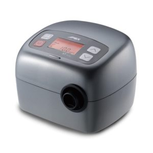 apex xt auto apap cpap machine for sleep apnea