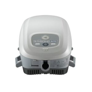 transcend-ii-travel-cpap-machine-somnetics