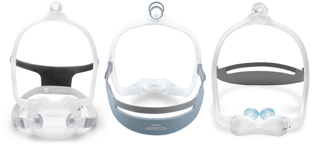 philips-respironics-dreamwear-full-face-cpap-mask-2